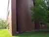 Princeton 3.jpg
