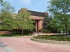 Princeton 1.JPG